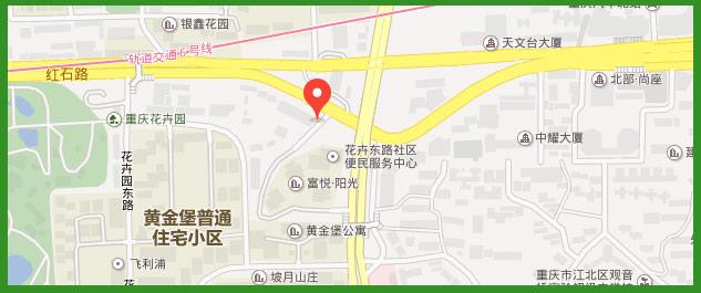 网站地图.jpg
