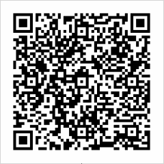 https---hd.faisco.cn-10619636-8-load.html-style=22&fromQrcode=true.png